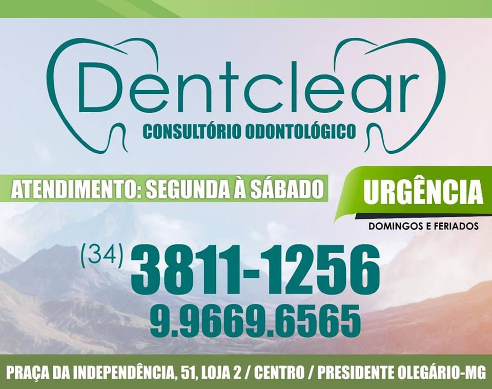 https://www.facebook.com/dentclear.po