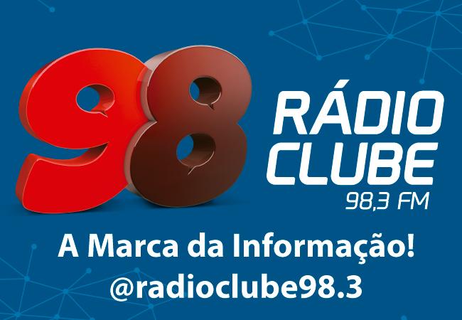 Clube 98